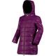Regatta Berryhill - Chaqueta Niños - violeta